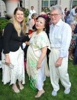 The Frick Collection Spring Garden Party 2018 #46