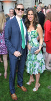 The Frick Collection Spring Garden Party 2018 #47