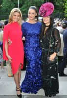The Frick Collection Spring Garden Party 2018 #52