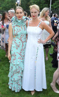 The Frick Collection Spring Garden Party 2018 #60