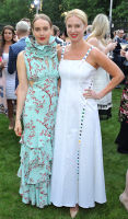 The Frick Collection Spring Garden Party 2018 #61