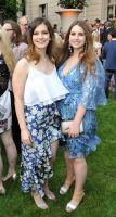 The Frick Collection Spring Garden Party 2018 #63