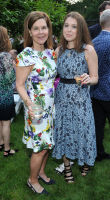 The Frick Collection Spring Garden Party 2018 #65