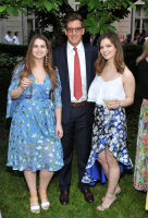 The Frick Collection Spring Garden Party 2018 #68