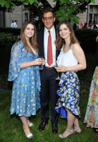 The Frick Collection Spring Garden Party 2018 #69
