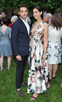 The Frick Collection Spring Garden Party 2018 #70