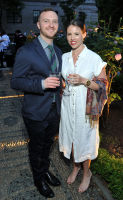 The Frick Collection Spring Garden Party 2018 #80