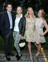 The Frick Collection Spring Garden Party 2018 #82