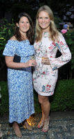 The Frick Collection Spring Garden Party 2018 #83