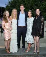 The Frick Collection Spring Garden Party 2018 #84