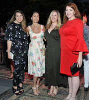 The Frick Collection Spring Garden Party 2018 #85