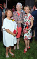 The Frick Collection Spring Garden Party 2018 #88