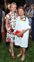 The Frick Collection Spring Garden Party 2018 #89