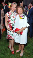 The Frick Collection Spring Garden Party 2018 #90