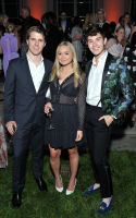 The Frick Collection Spring Garden Party 2018 #94
