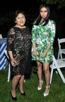 The Frick Collection Spring Garden Party 2018 #96