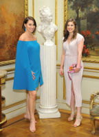 The Frick Collection Spring Garden Party 2018 #105