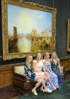 The Frick Collection Spring Garden Party 2018 #117