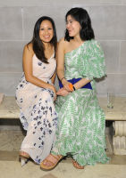 The Frick Collection Spring Garden Party 2018 #118