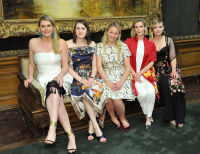 The Frick Collection Spring Garden Party 2018 #121