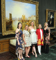 The Frick Collection Spring Garden Party 2018 #122