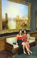 The Frick Collection Spring Garden Party 2018 #124