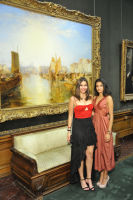 The Frick Collection Spring Garden Party 2018 #127