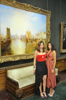 The Frick Collection Spring Garden Party 2018 #128