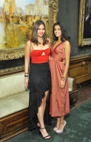 The Frick Collection Spring Garden Party 2018 #129