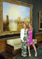 The Frick Collection Spring Garden Party 2018 #132