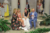 The Frick Collection Spring Garden Party 2018 #134