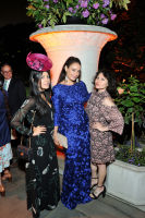 The Frick Collection Spring Garden Party 2018 #137