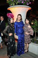 The Frick Collection Spring Garden Party 2018 #138
