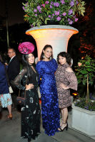 The Frick Collection Spring Garden Party 2018 #139