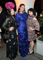 The Frick Collection Spring Garden Party 2018 #140