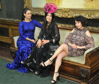 The Frick Collection Spring Garden Party 2018 #143