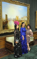 The Frick Collection Spring Garden Party 2018 #144