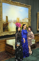 The Frick Collection Spring Garden Party 2018 #145