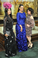 The Frick Collection Spring Garden Party 2018 #146