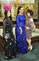 The Frick Collection Spring Garden Party 2018 #147