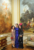 The Frick Collection Spring Garden Party 2018 #148