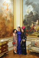 The Frick Collection Spring Garden Party 2018 #149