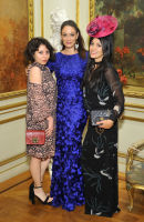 The Frick Collection Spring Garden Party 2018 #150
