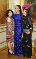 The Frick Collection Spring Garden Party 2018 #151
