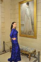 The Frick Collection Spring Garden Party 2018 #152