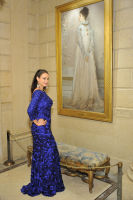 The Frick Collection Spring Garden Party 2018 #153