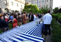 The Frick Collection Spring Garden Party 2018 #157