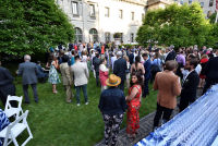 The Frick Collection Spring Garden Party 2018 #158