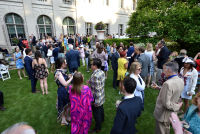 The Frick Collection Spring Garden Party 2018 #160