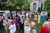 The Frick Collection Spring Garden Party 2018 #163